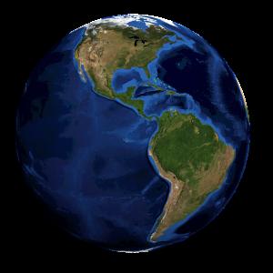 globe-1335720_1280